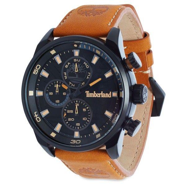 Relógio Timberland Henniker TBL14441JLB02 | RELOGIOS
