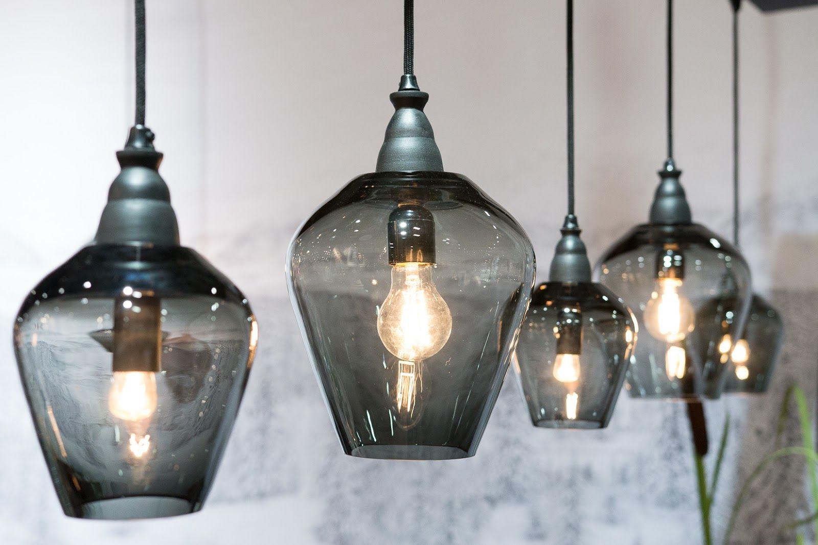 40 Best Huset Lamper images in 2020   Lighting, Light
