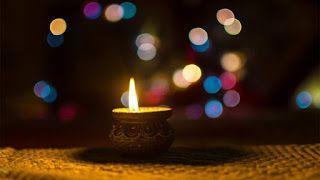 Happy Diwali Images, 2019 Diwali Greetings Images Download For Whatsapp - BaBa Ki NagRi #happydiwaligreetings Happy Diwali Images, 2019 Diwali Greetings Images Download For Whatsapp - BaBa Ki NagRi #happydiwaligreetings Happy Diwali Images, 2019 Diwali Greetings Images Download For Whatsapp - BaBa Ki NagRi #happydiwaligreetings Happy Diwali Images, 2019 Diwali Greetings Images Download For Whatsapp - BaBa Ki NagRi #happydiwaligreetings