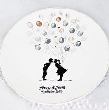 keramik bemalen kreatives auf und aus keramik einzigartig im rems murr kreis porzellan. Black Bedroom Furniture Sets. Home Design Ideas