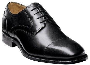 #Florsheim                #Mens Dress Shoes         #Florsheim #Men's #Chatom #Shoes #(Black)           Florsheim Men's Chatom Shoes (Black)                                          http://www.seapai.com/product.aspx?PID=5861432