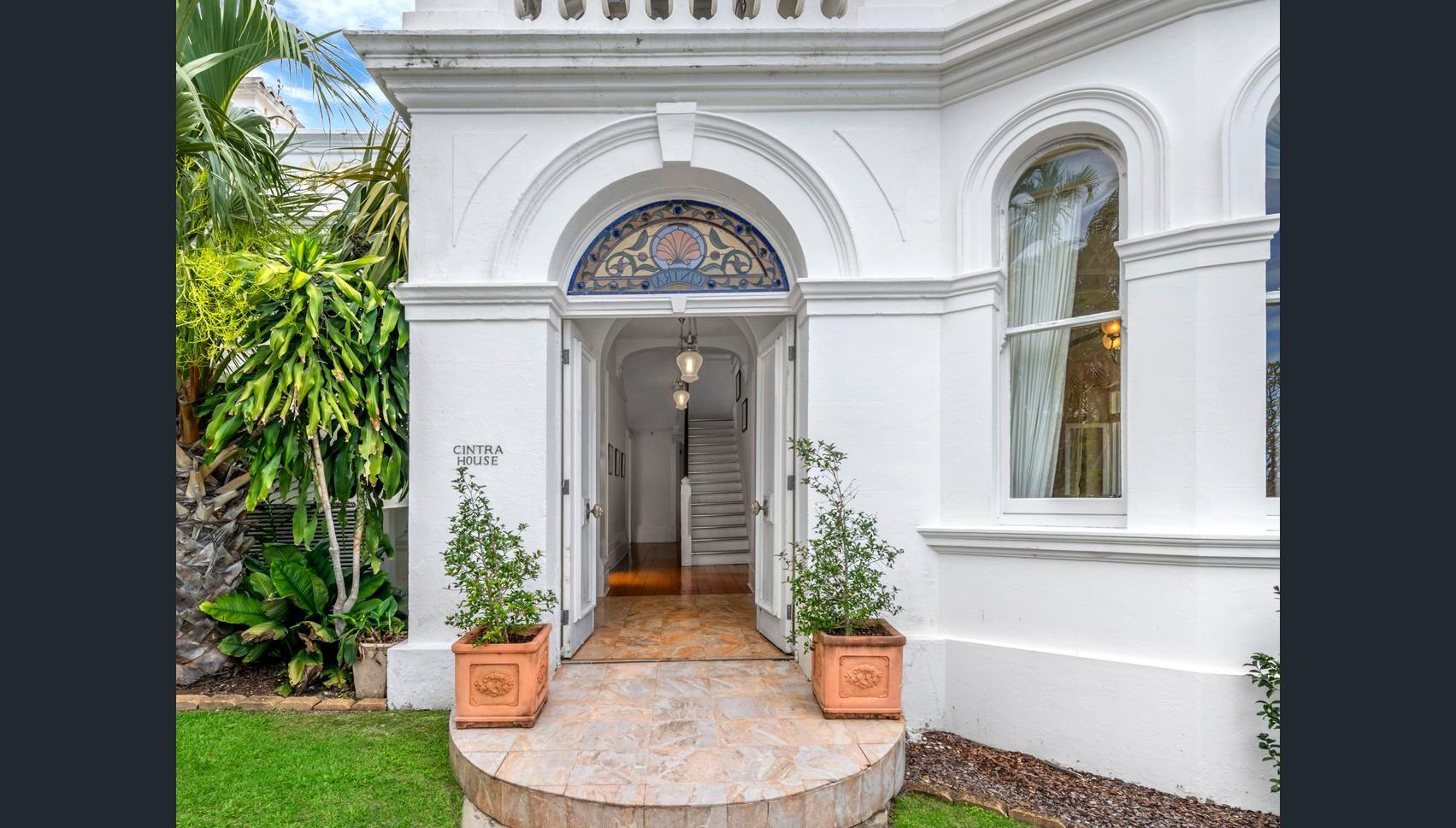 23 Boyd Street Bowen Hills Qld 4006 - House for Sale ...