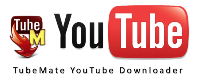 TubeMate 3.2 for Android Free Download Youtube videos