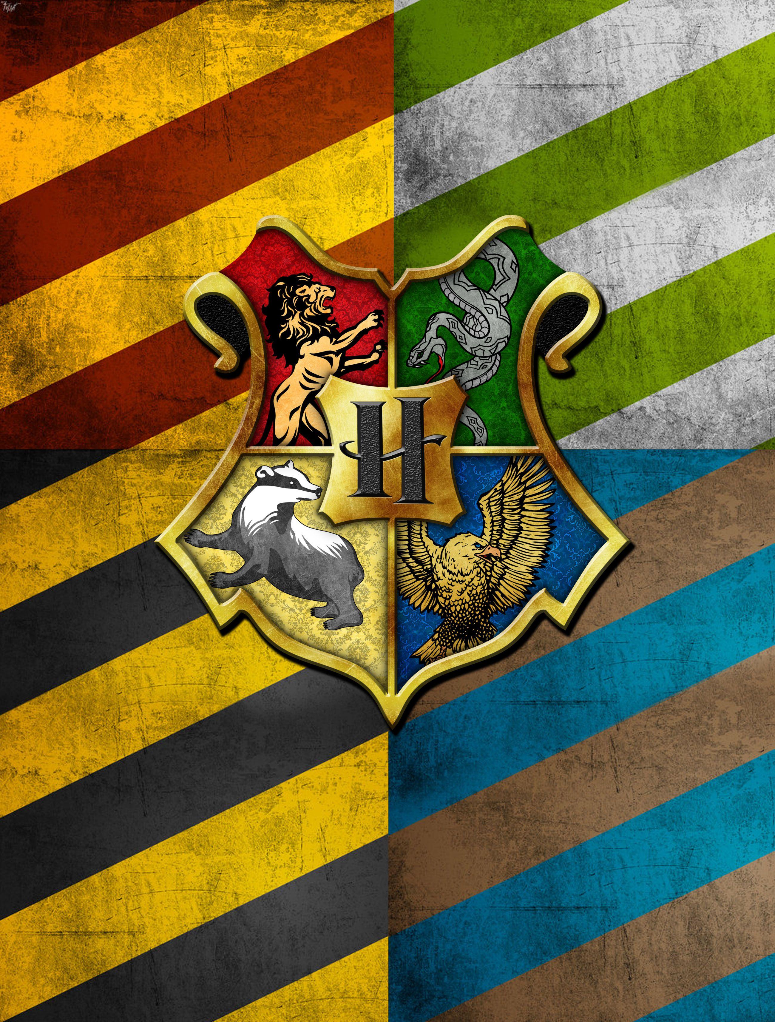 Must see Wallpaper Harry Potter Emoji - 4869f6a3a50698f03e9a99585be082fd  Snapshot_587444.jpg