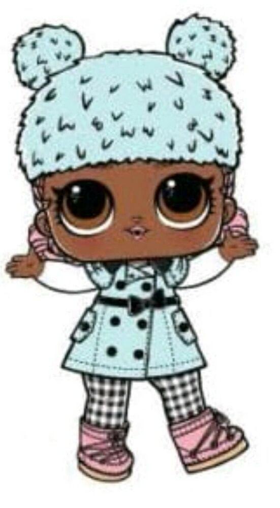 Lol Surprise Doll Series 4 Big City Bb Under Wrap Eye Spy Series Cc Lol Dolls Lol Dolls