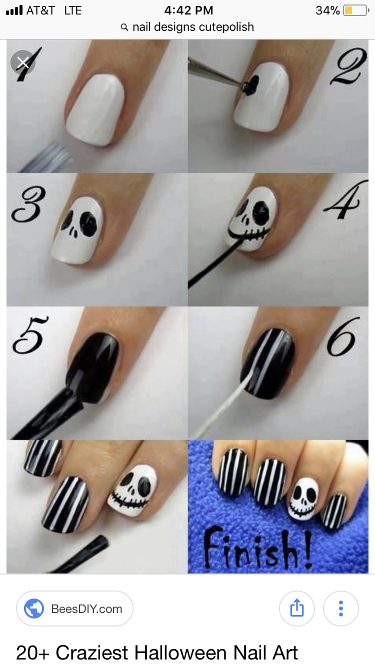 pinwilliam on diseños de uñas | pinterest | nails, manicure and