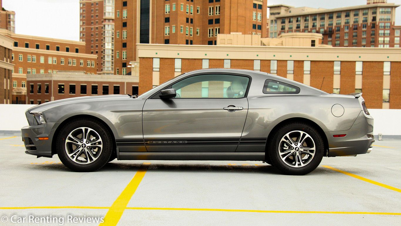 2014 ford mustang v6 premium coupe rental review avis national recipes pinterest ford. Black Bedroom Furniture Sets. Home Design Ideas
