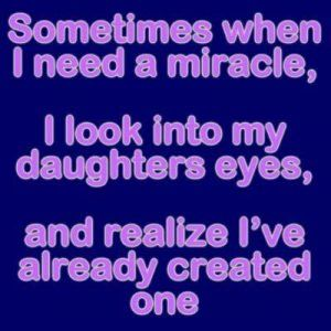 35 Daughter Quotes Mother Daughter Quotes Scrapbook Pinterest