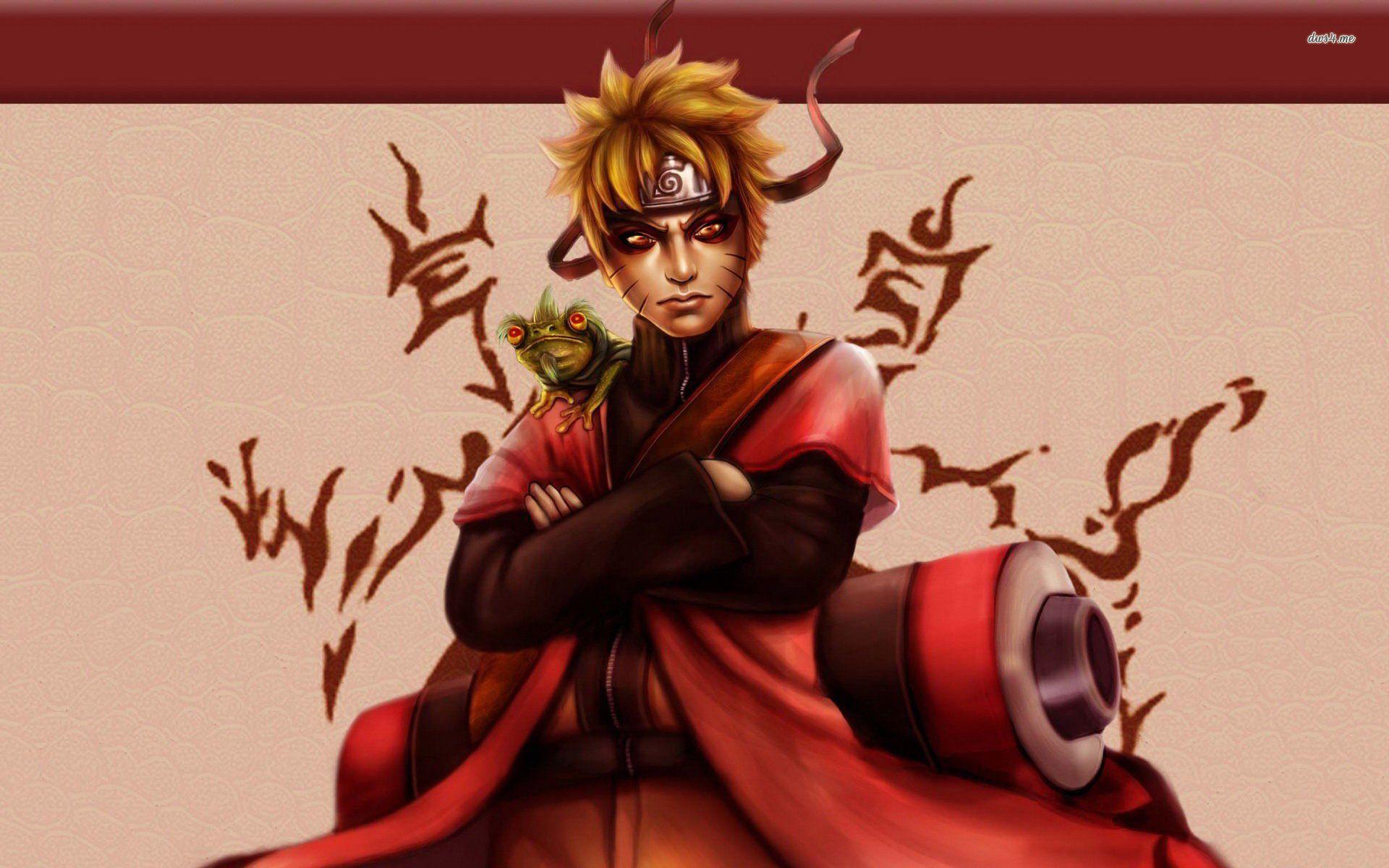 Naruto Uzumaki Naruto Hd Wallpaper Naruto Wallpaper Naruto Uzumaki Best Naruto Wallpapers