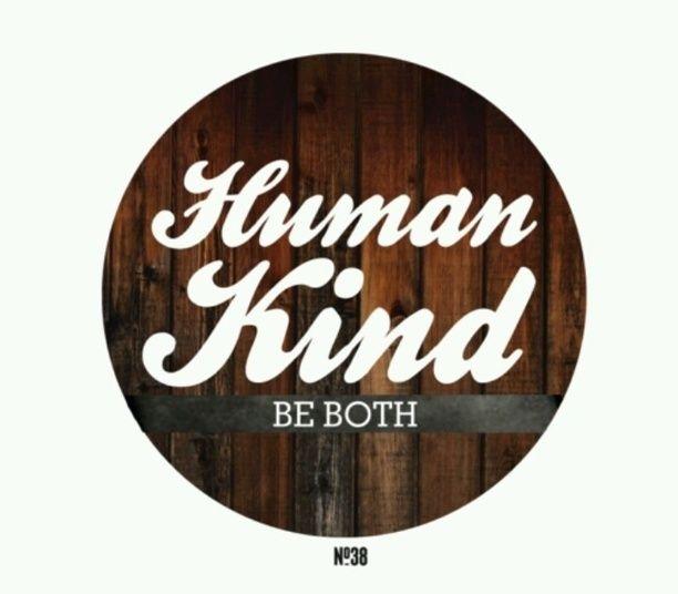 15 Ways to Stay Human. ~ Jennifer White & Bryonie Wise