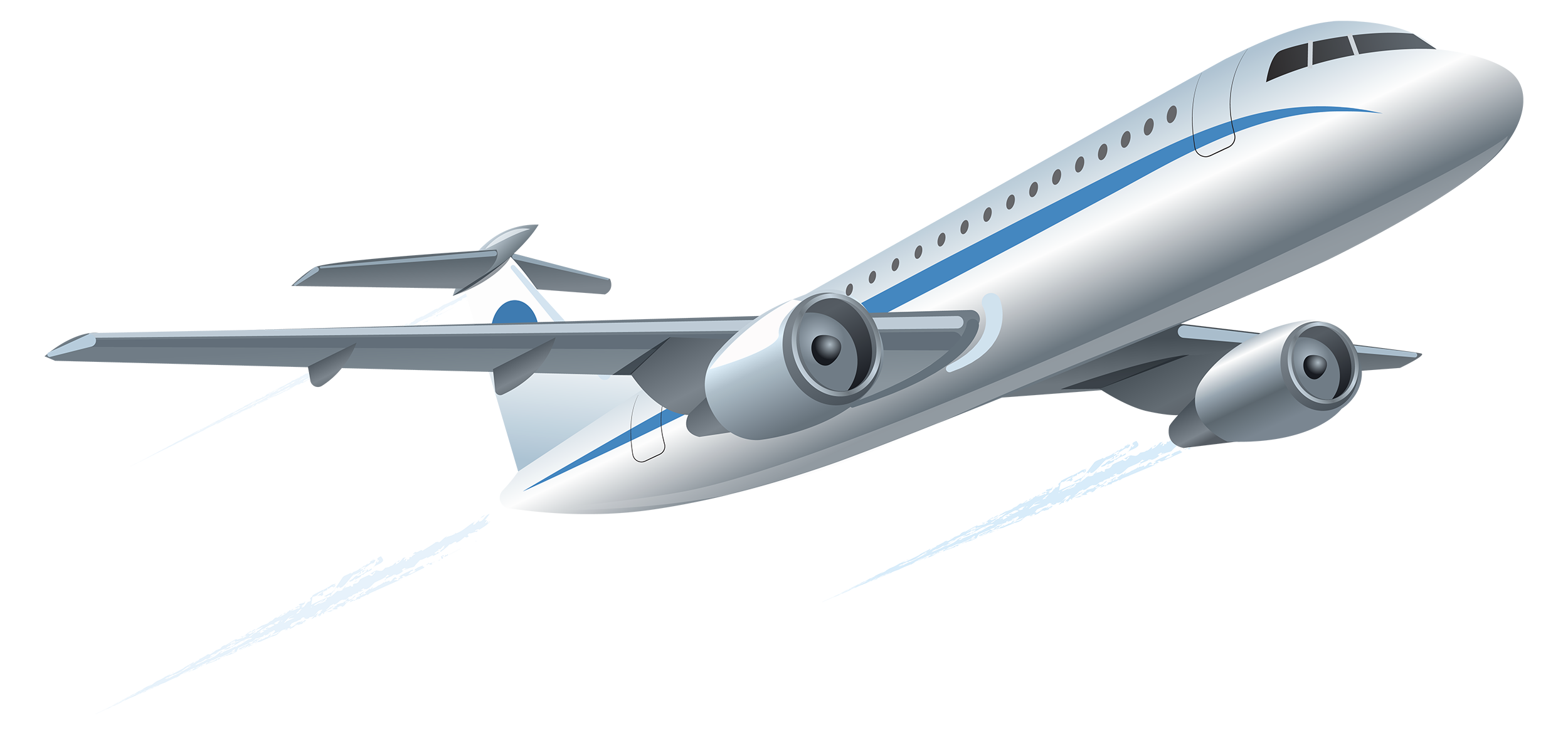 Airplane Png Clipart Clip Art Airline Reservations Affordable Flights