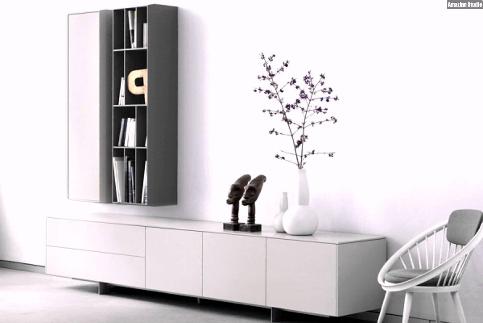Piure Sideboard 1. RegaleWohnzimmerEinrichtungKüchenschränke