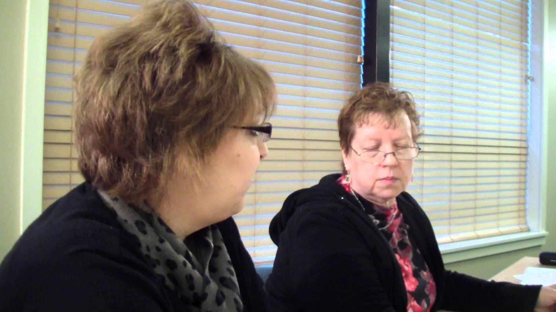 CCRR Community Services Community service, Child care