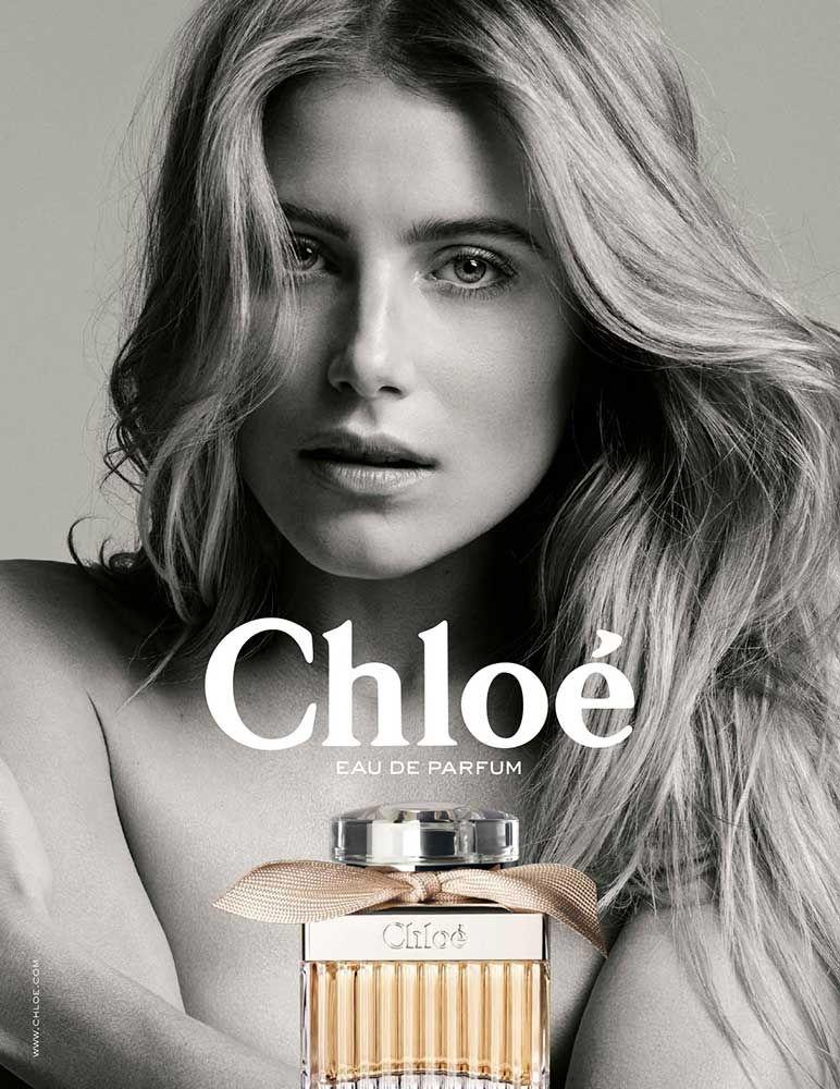 Parfum Chloé Eau De Parfum Par Chloé Moi Parfume в 2019 г