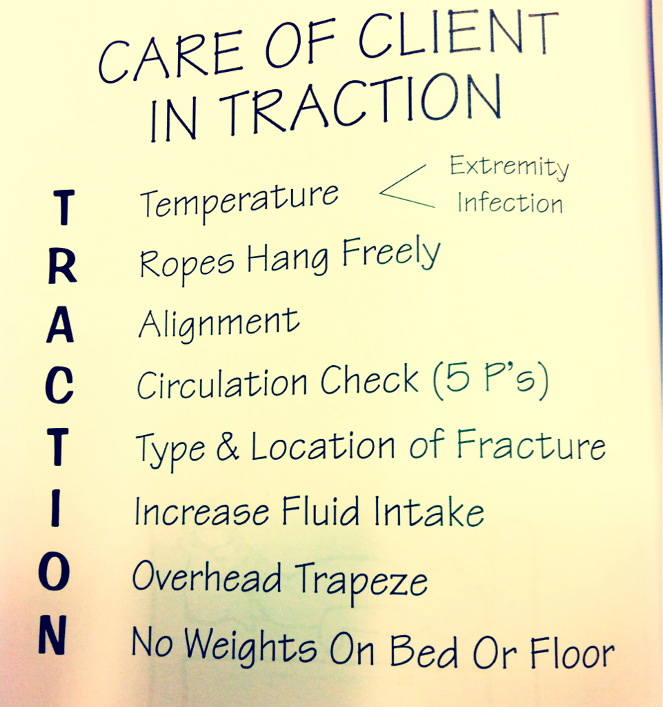 Life After Nclex Rn Nclex Pediatric Nursing Nursing School Tips