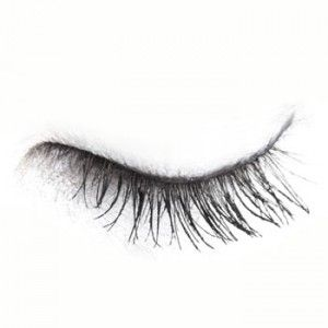 Vivir es fcil con los ojos cerrados  Osenseis  Pinterest