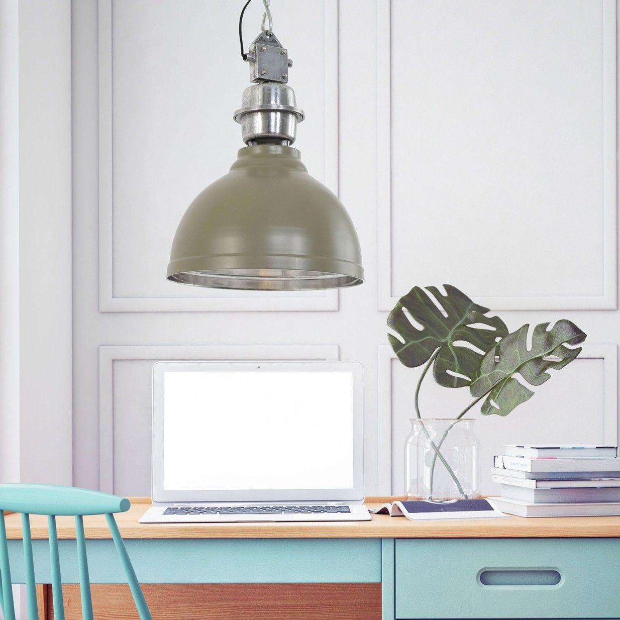 Einfache esszimmerbeleuchtung kl rynaert hängeleuchte  gr  steinhauer lighting  pendelleuchten