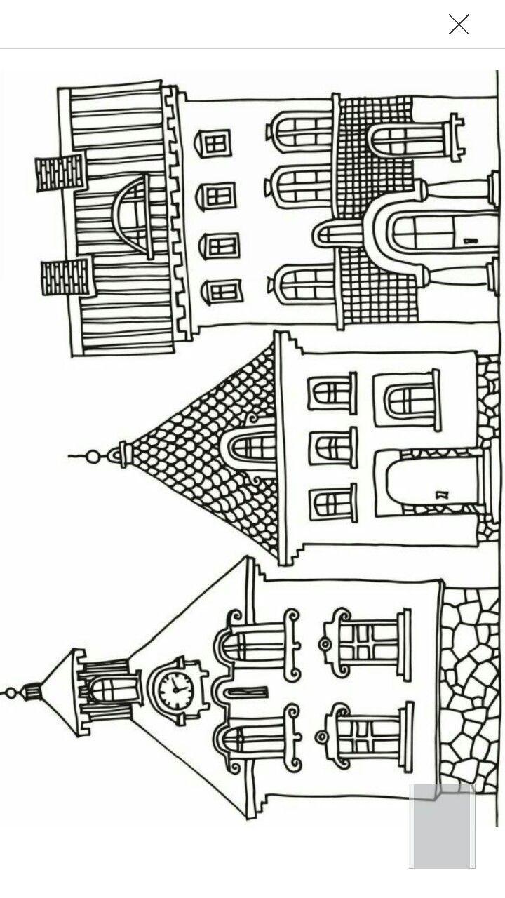 Stadje Cosas Por Hacer Pinterest Colorear Dibujo Y Mandalas