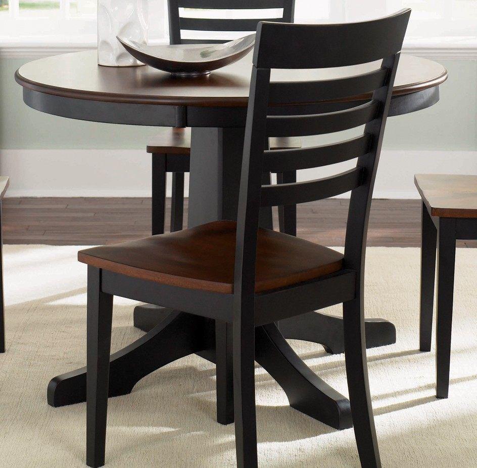 100 42 inch round kitchen table sets  best spray paint