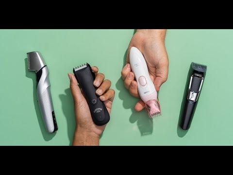 Top 5 Best Body Trimmer 2020 Best Body Hair Trimmer For Men Body Hair Shaver Ear Hair Trimmer