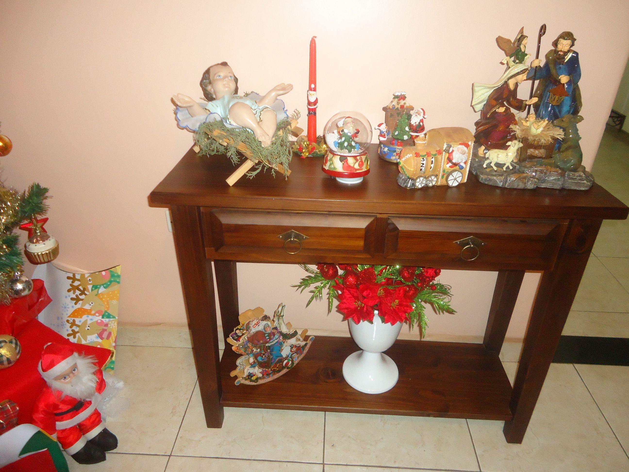 Natal, meu acervo