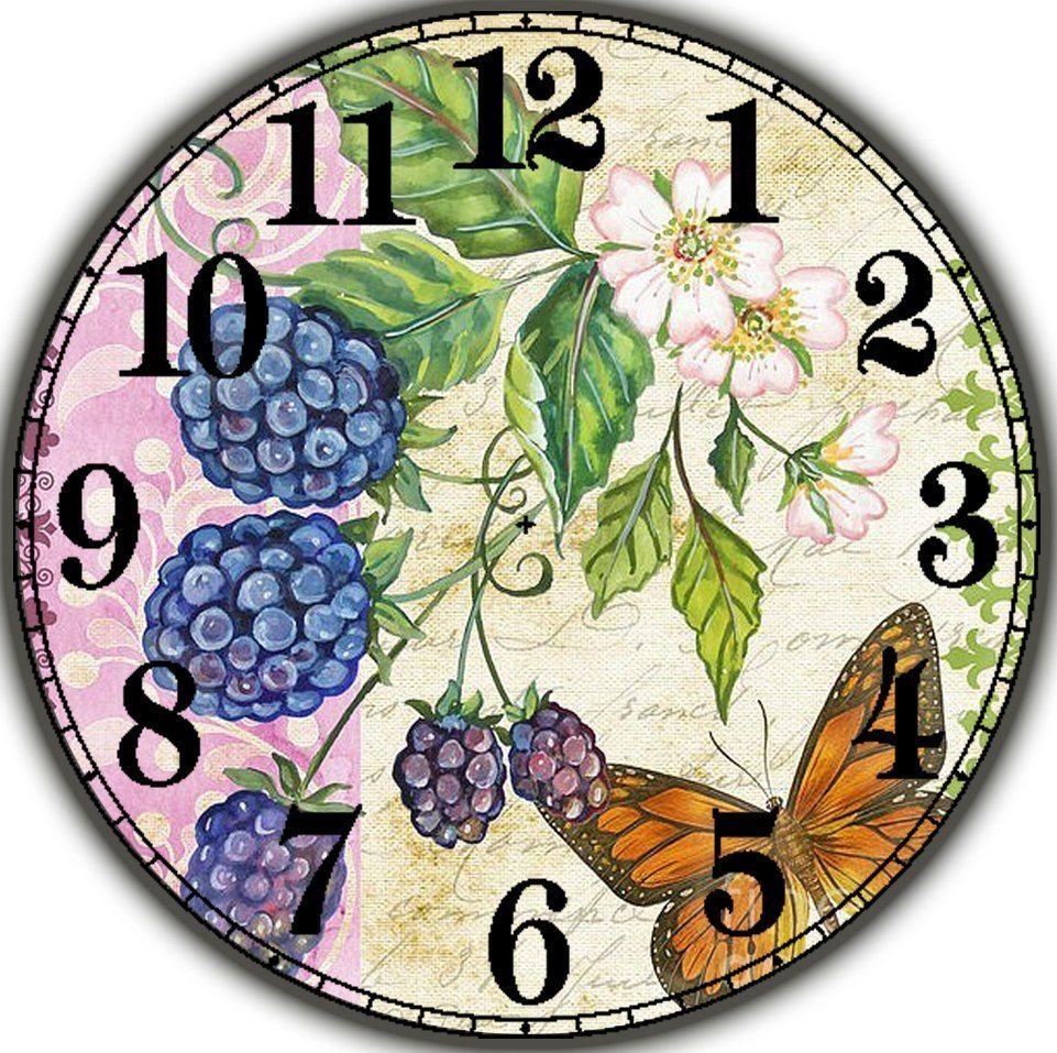 Zifferblätter Für Wanduhren : 961 957 cd clock face pinterest zifferblatt ~ Whattoseeinmadrid.com Haus und Dekorationen
