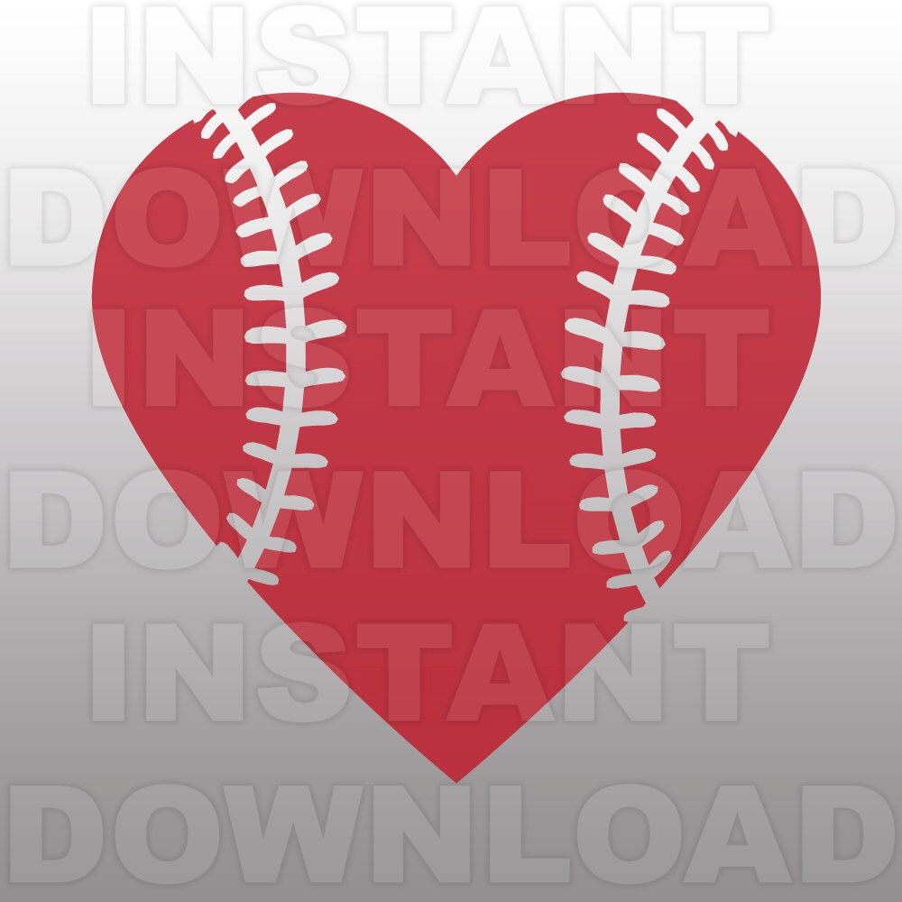 Download Pin on Baseball Crafts