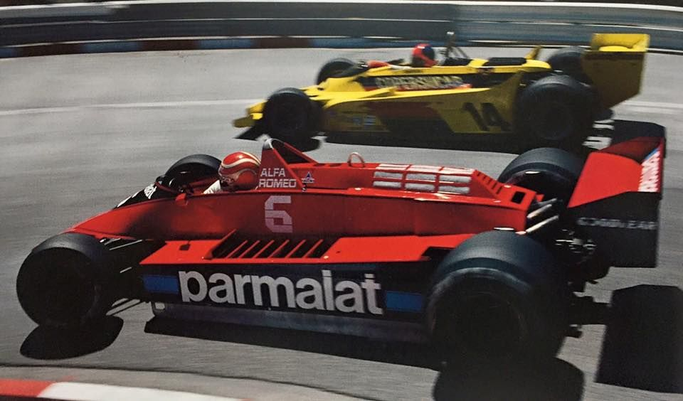 Pin Em F1