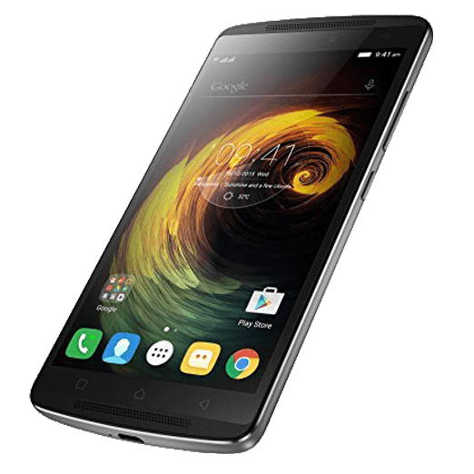 Spin The Lucky Wheel at Festival Sale and Win Lenovo Vibe K4 Note
