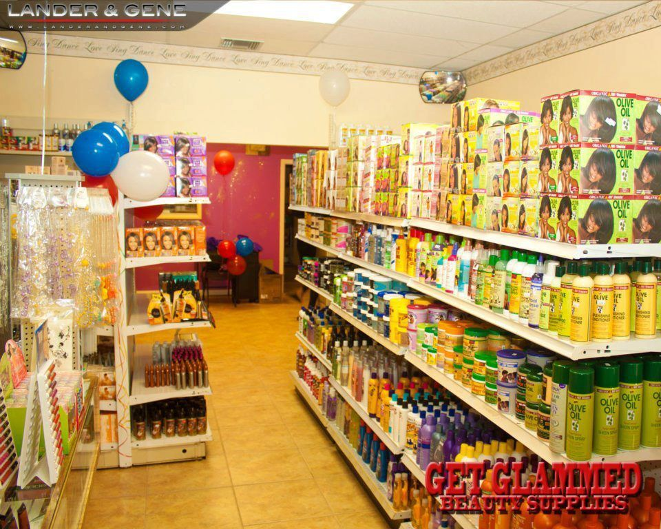 Black Owned Beauty Supply Stores Beautysupplystorelist Beauty Store Hair Supply Store Beauty Supply Store