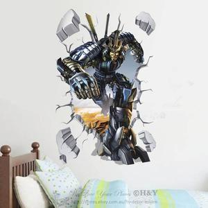 Transformers Bat cave sales Transformers, Transformers