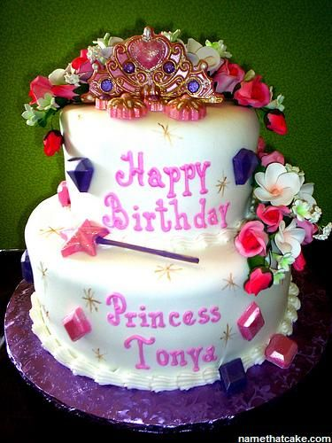 Fabulous Name That Cake Send A Virtual Birthday Cake To A Friend On Personalised Birthday Cards Veneteletsinfo