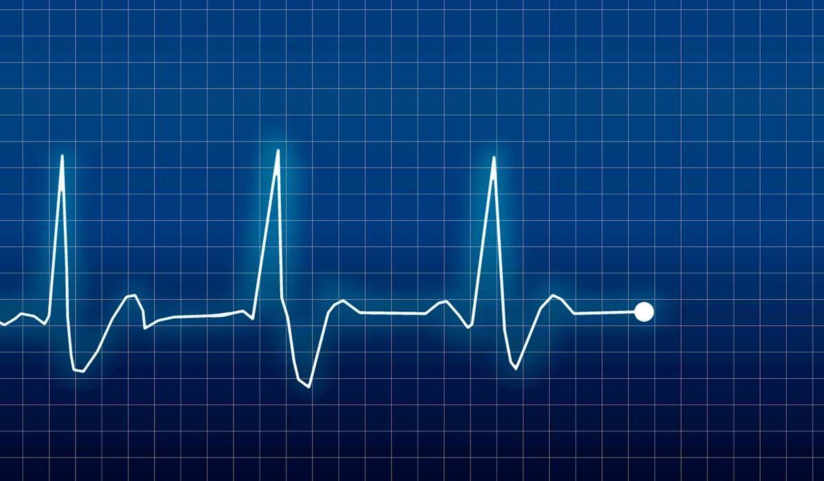 ما هو عدد دقات القلب الطبيعية Neon Signs Signs Neon