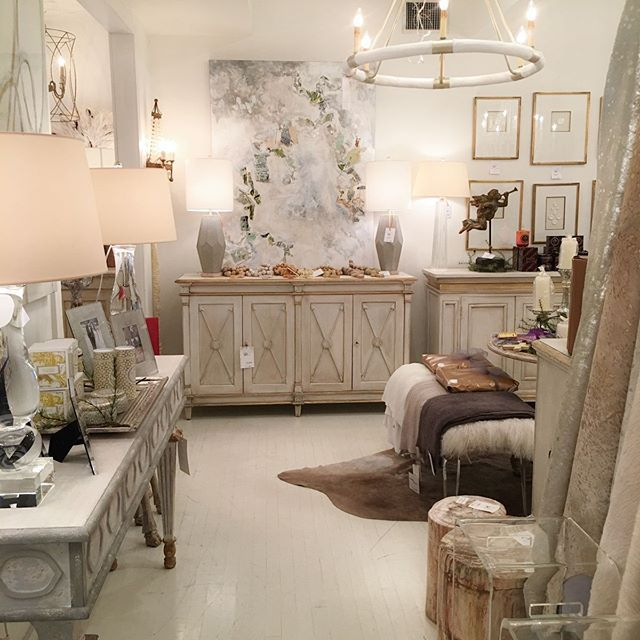 Looking For Interior Design Ideas Come Visit Our Gorgeous Showroom Beautiful Interiors And