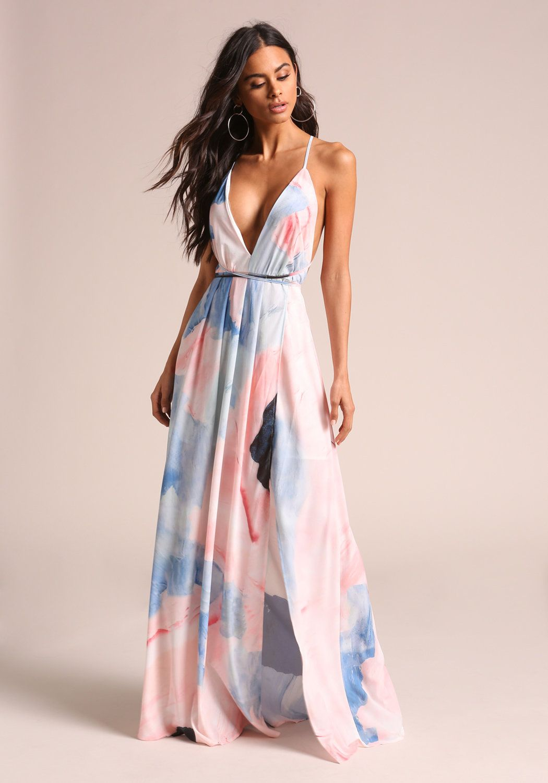 Pin On Dresses [ 1500 x 1050 Pixel ]