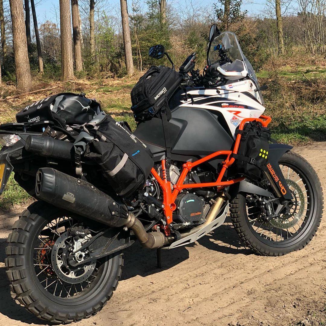 Ktmafricanadventure On Instagram Love My Jekillandhyde Exhaust Road Legal More Powerrrr And Great So Adventure Bike Ktm Adventure Adventure Motorcycling