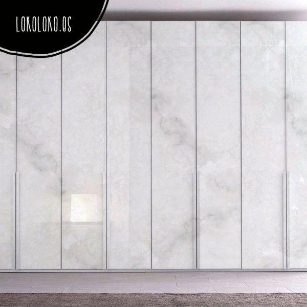 M rmol blanco 1 textura de m rmol m rmol blanco y for Textura marmol blanco