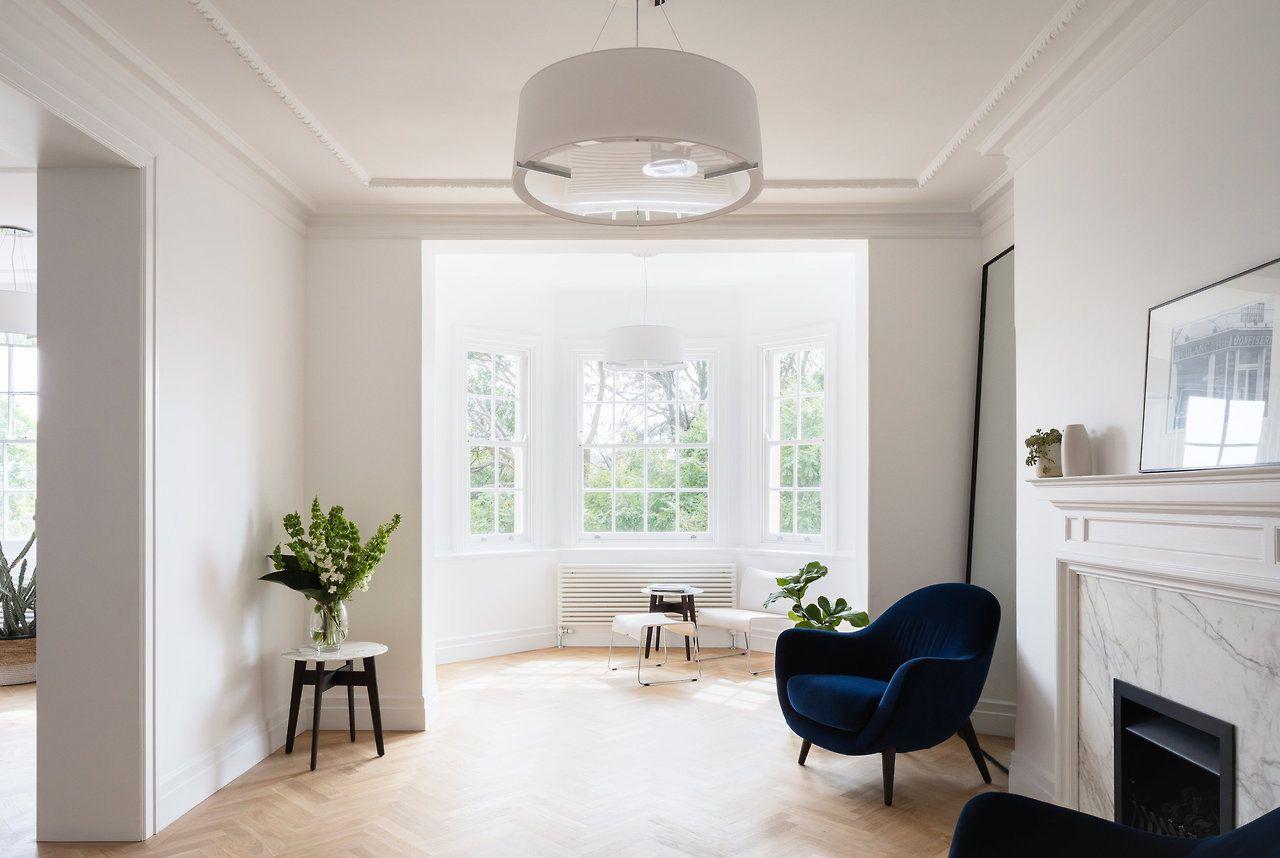 Home interior design windows home interior design u sydney home with bay windows x