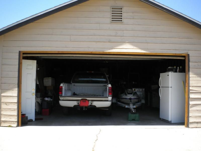 34+ Door home depot garage ideas in 2021