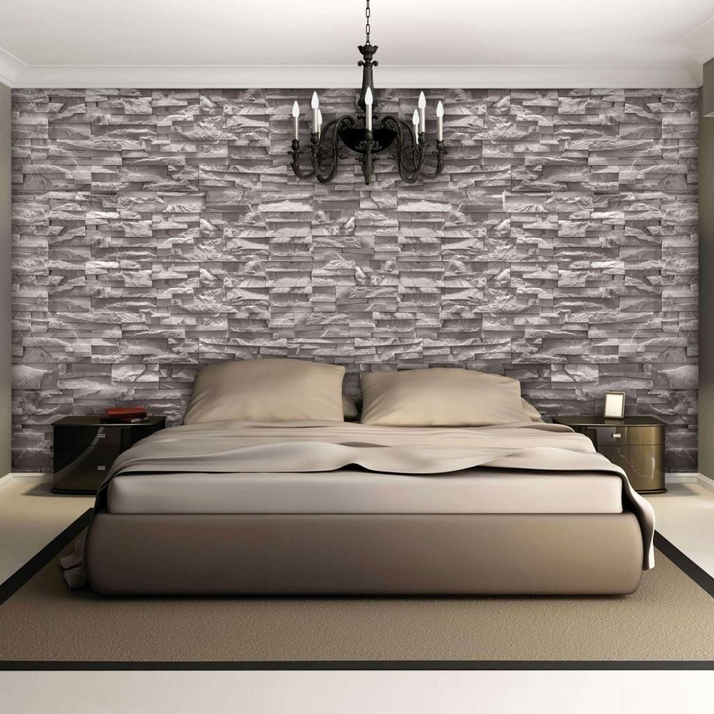 Nice Schlafzimmer Tapeten Ideen Bilder That You Must Know Youre