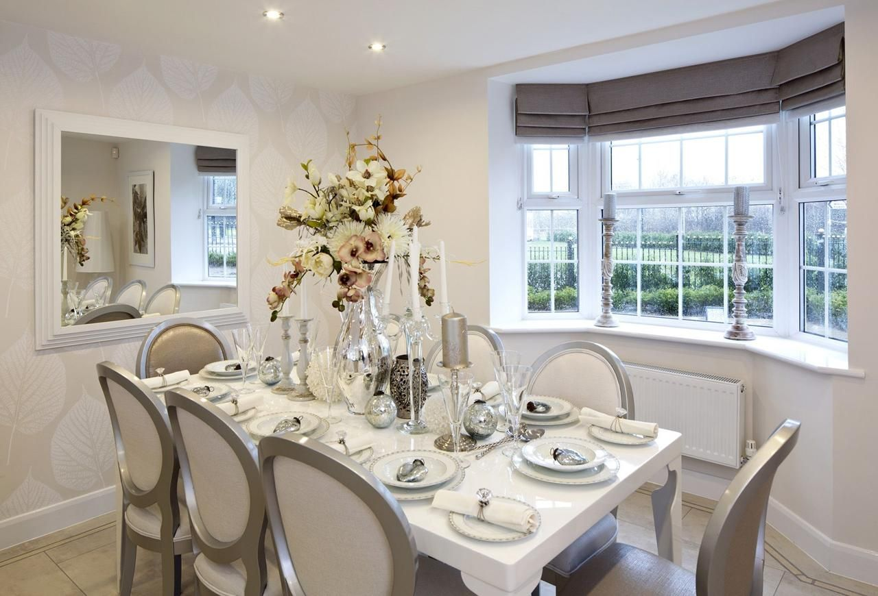 show homes interior designers home interior the pippins stunning moorcroft latest show homes pinterest show homes interiors