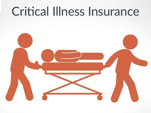 Why Should You Supplement Your Indemnity Cover Mediclaim With