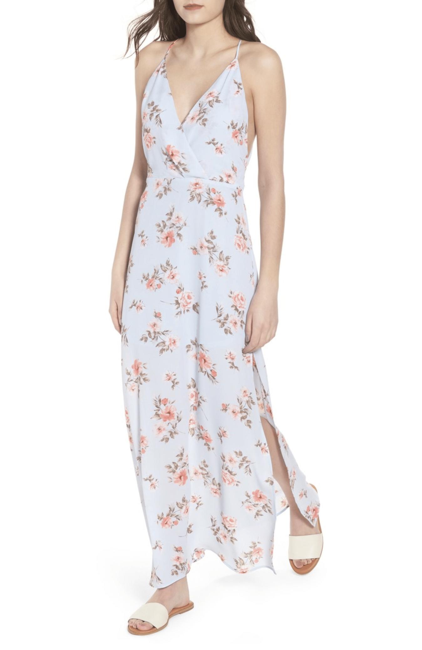 32ff996f2e 10 Best Summer Dresses Under  200