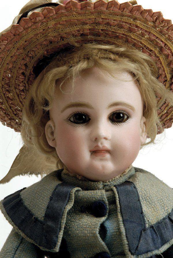 schmitt & fils dolls | Schmitt & Fils Bebe