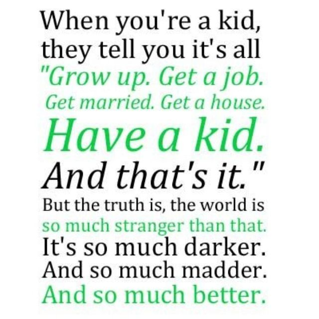 Doctor Who Quotes Pinterest Doctor Who Quotes Doctor Who And