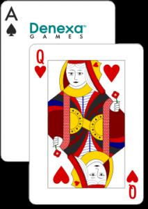 Online casino blackjack real money