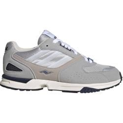 Photo of adidas Originals Zx 4000 Damen Sneaker grade adidasadidas
