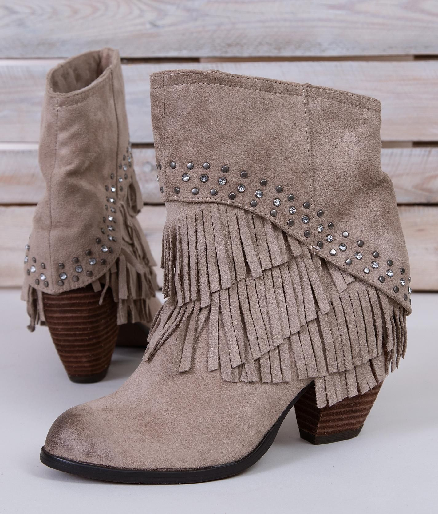 Not Rated Anya Boot Women S Shoes Buckle Boots Buckle Outfits Shoe Inspiration