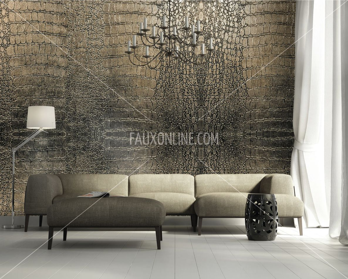 Visualize Your Finish Vote To See This Finish Perform On Video By Visiting Faux Online Home Page Faux Online Decorative Paint Tips Websi