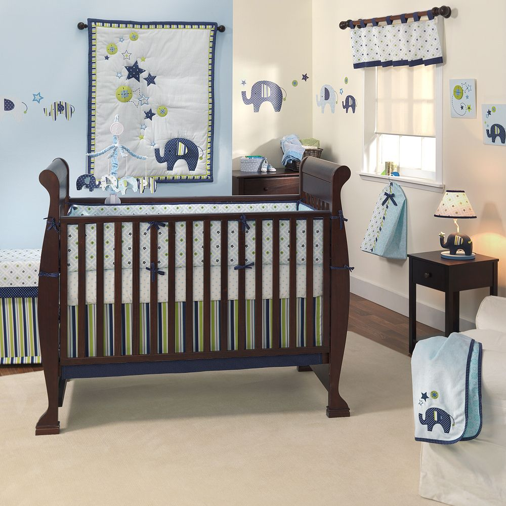 70 Target Baby Room Decor Cool Rustic Furniture Check More At Http